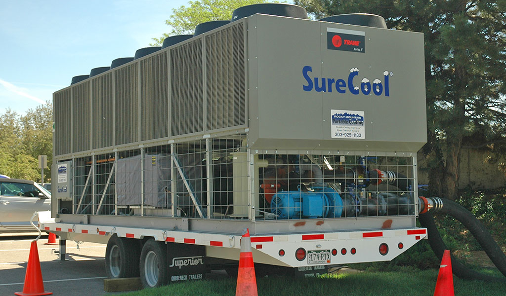 250-Ton-Chiller-Sure-Cool
