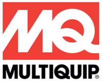 MQ_Logo_4C_Lit-Ready-hi-res-1