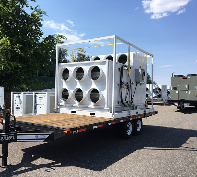 20000-cfm-Air-handler-unit
