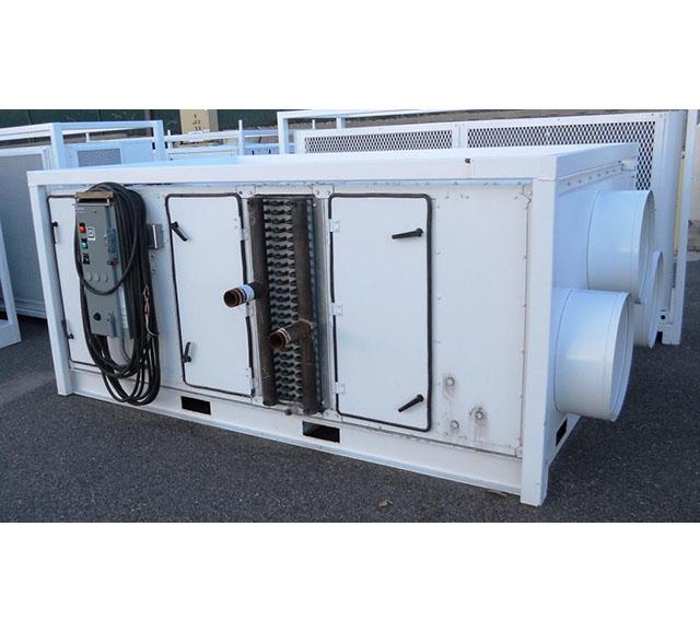 30-Ton-air-handler-unit