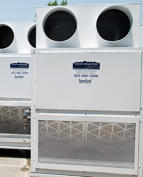 4000cfm-air-handler-units