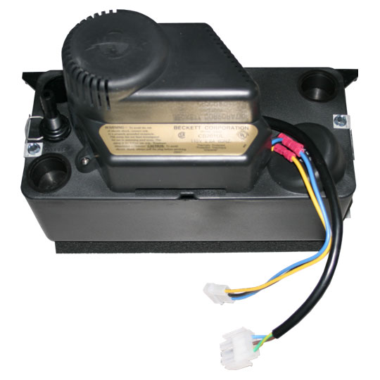 Condensate-Pump-Kit