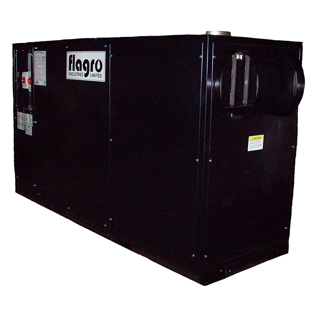 FVNP-750-indirect-fired-heater