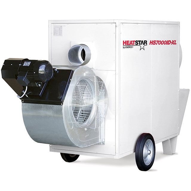 HS7000-indirect-fired-heater