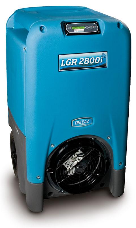 LGR2800i