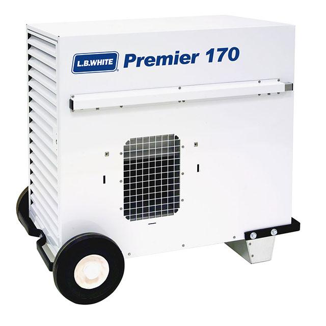 Premier-170