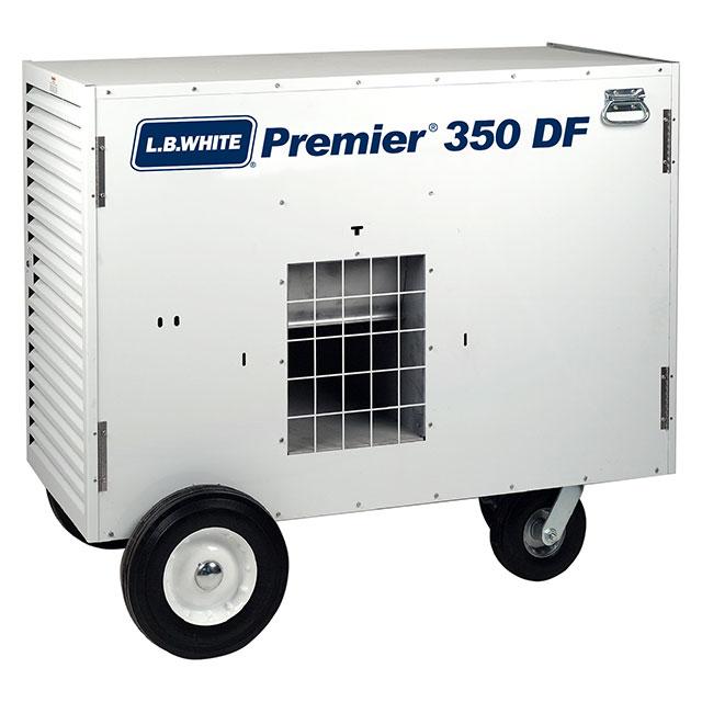 Premier-350