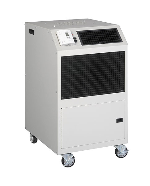 portable-air-conditioning-unit-PAC1211