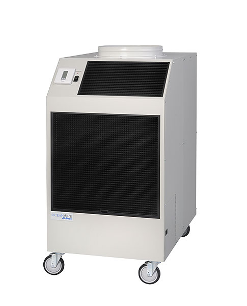 portable-air-conditioning-unit-PAC60