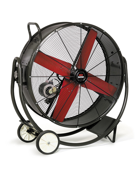 portable-cooling-fans