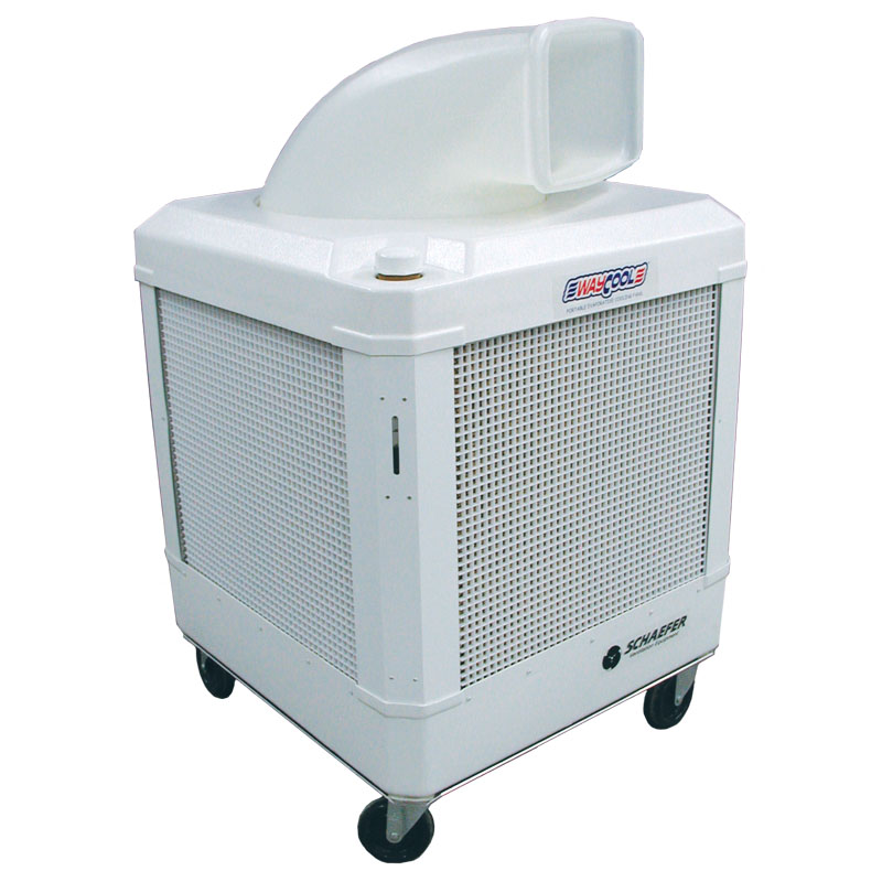 portable-evaporative-cooler