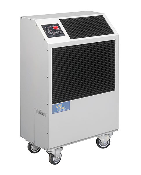 portable-water-cooled-unit-OWC1811