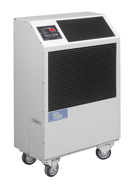 portable-water-cooled-unit-owc