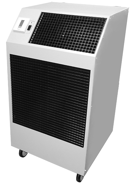 portable-water-cooled-unit-pwc60