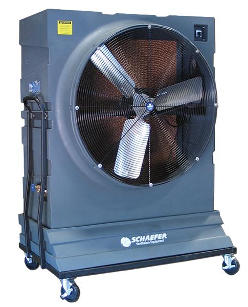 prokook-evaporative-cooling