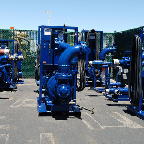 pumps-hoses