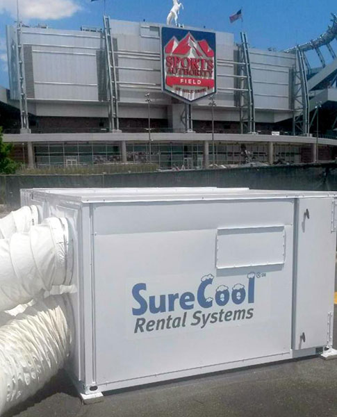 surecool-industrial-air-conditioner-denver