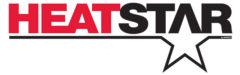 HeatStar-2016