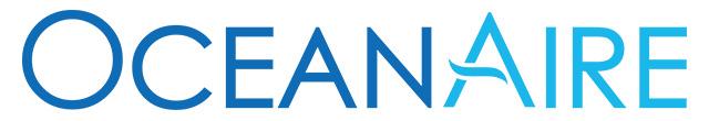 OA-2012-Logo-SPOT
